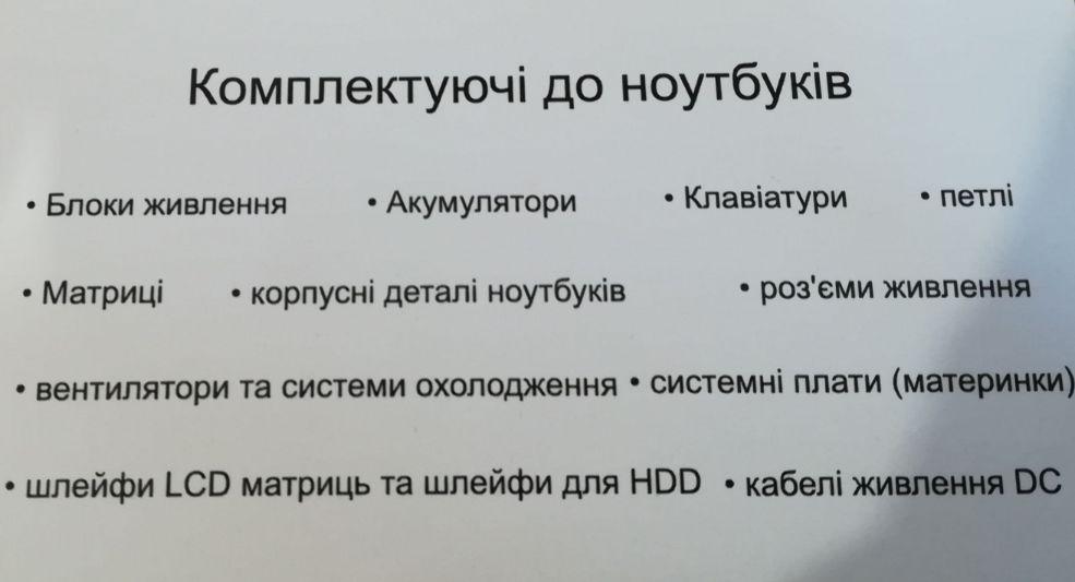 yuriivoshchan