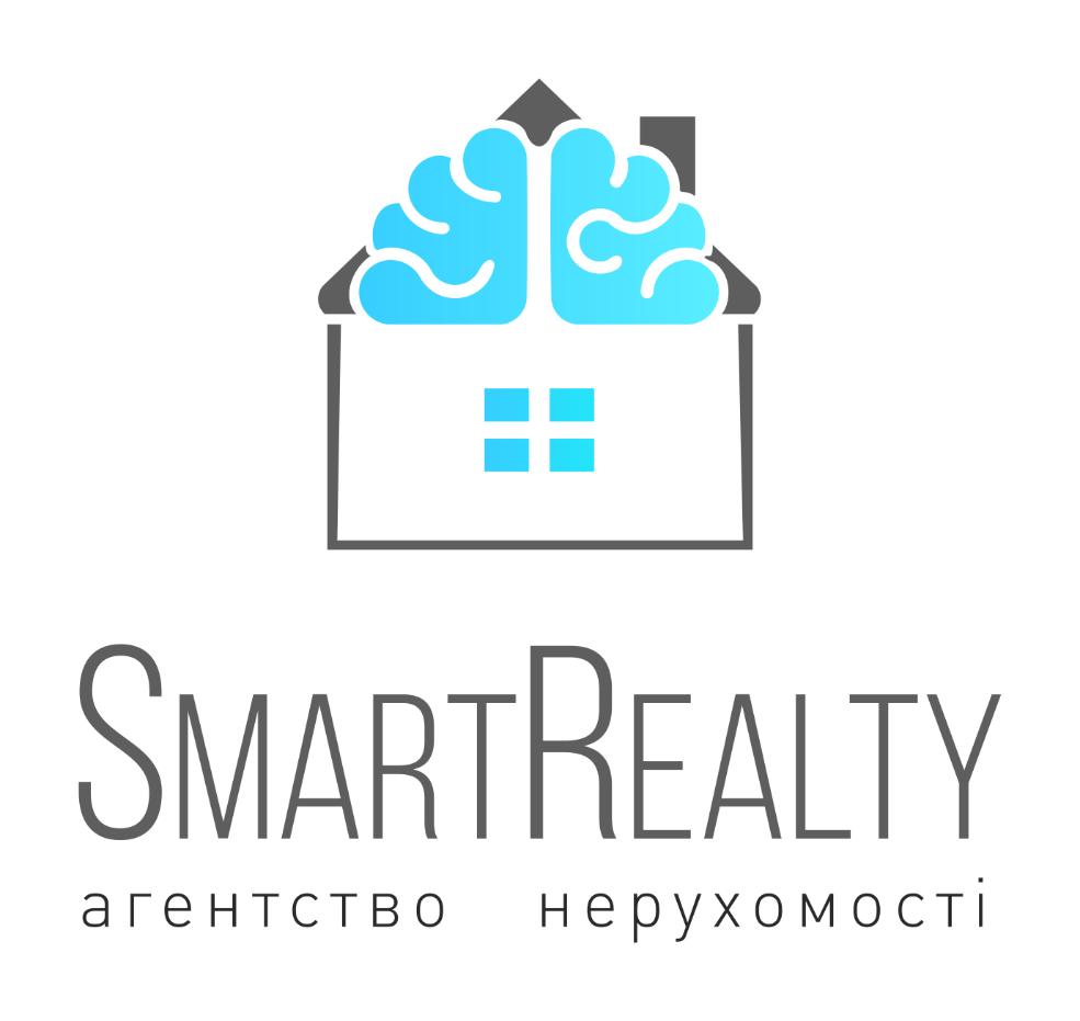 Агентство нерухомості SmartRealty