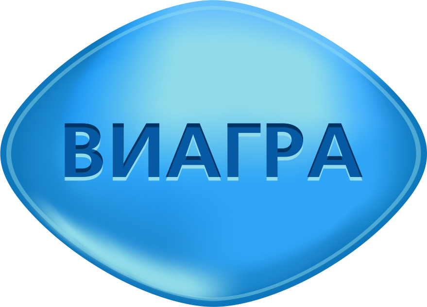 viagrushka.com.ua