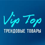 VIPTOP