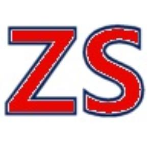 www.zpsplav.com.ua