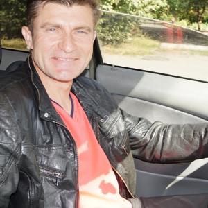 Вячеслав Петрович