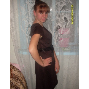 6dd60bc6637 ВЫШИВКА ПЛАТЬЕ ДОННА2 Д Р черное платье с рукав...  450 грн - Мода и ...