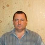 Геннадий Борисович