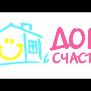 Агентство Дом Счастья