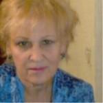 Мария Киян