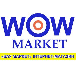 Wowmarket.com.ua (Вау Маркет)