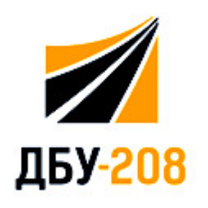 """ТОВ """"ДБУ-208"""""""