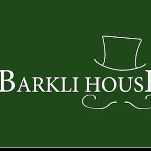 Агенство нерухомостіBarkli House