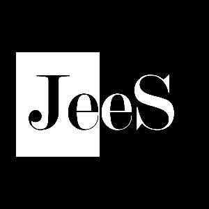 JeeS.com.ua