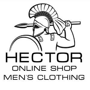 АКЦІЯ!!! Футболки 145грн. TM Hector Модель  501...  145 грн - Мода и ... 7ea58fe7df754