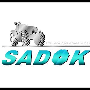SAD-OK.COM