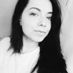 Alina Slyusar