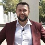 Анатолий Руновак