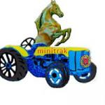 Минитрак