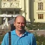 Эдуард Свириденко
