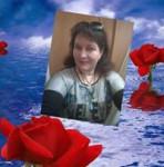 Лилия Квитка
