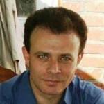 Илья Радер