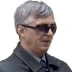 Павел Лукьянчук
