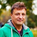 Юрий Карачан
