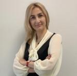 Ирина Чернобрывец