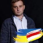 Едуард Сидорук