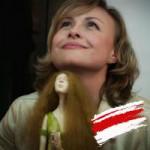 Ольга Редькина