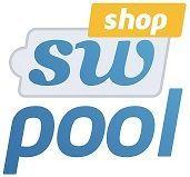 SwPool: Басейни & Обладнання