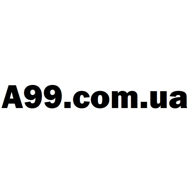 a99.com.ua