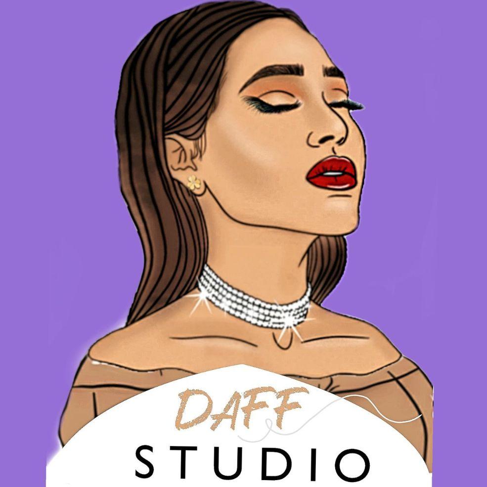 Daff.studio