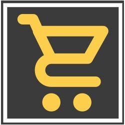 E-legko shop