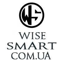 WiseSmart.com.ua