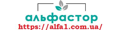 интернет магазин Альфастор