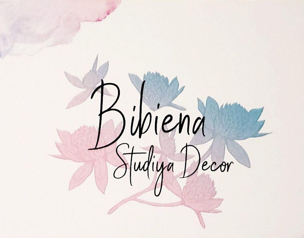 S.D. Bibiena