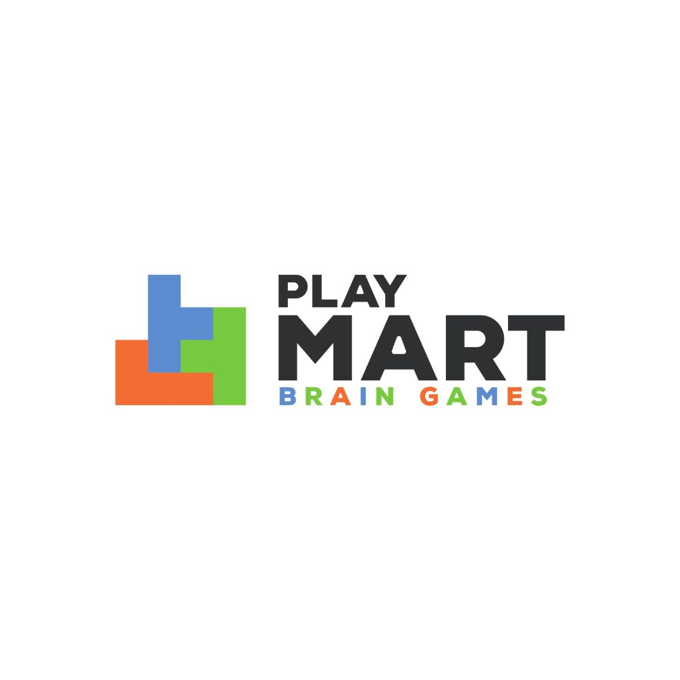 Play Mart