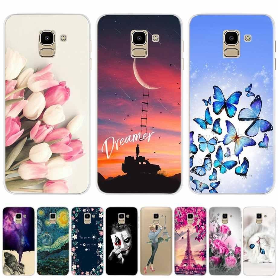 Phone_Case