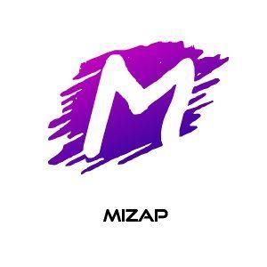 MizapShop интернет магазин бытовой техники