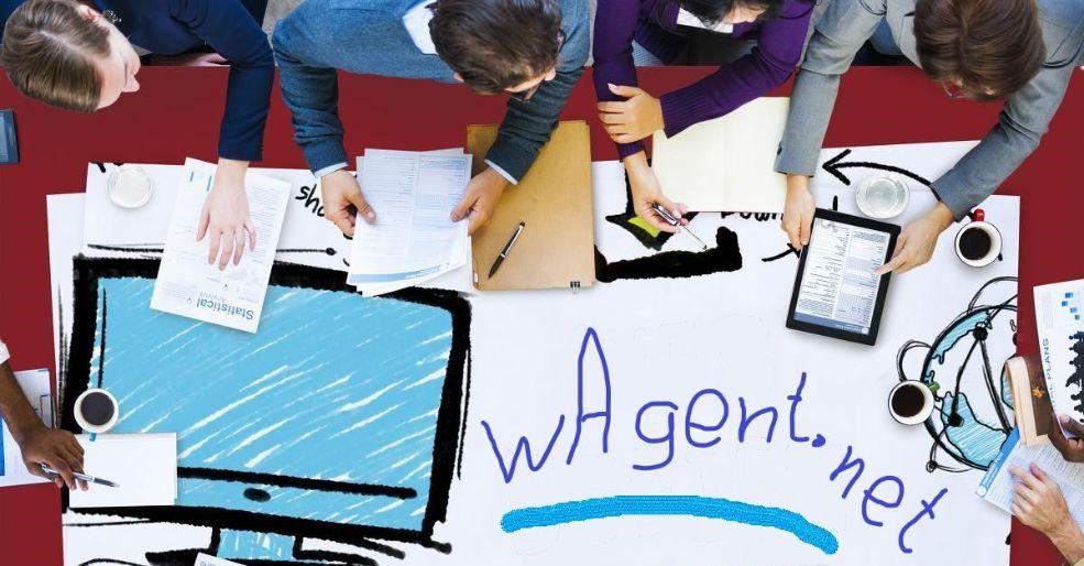 wagent.net