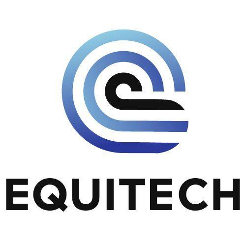 Equitech