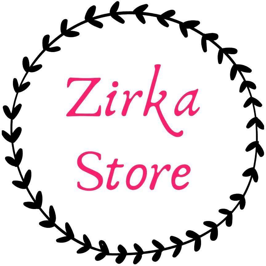 Zirka_Store