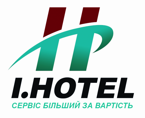 I.HOTEL