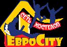 ЕВРОcity
