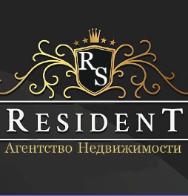 Руслан Резидент. Недвижимость