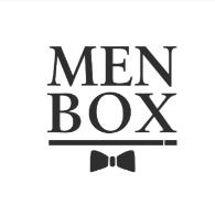 Магазин одежды, белья и аксессуров MenBox
