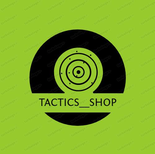 tactics__shop