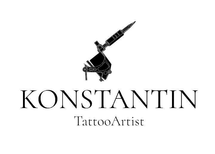 Tvinki___Tattoo