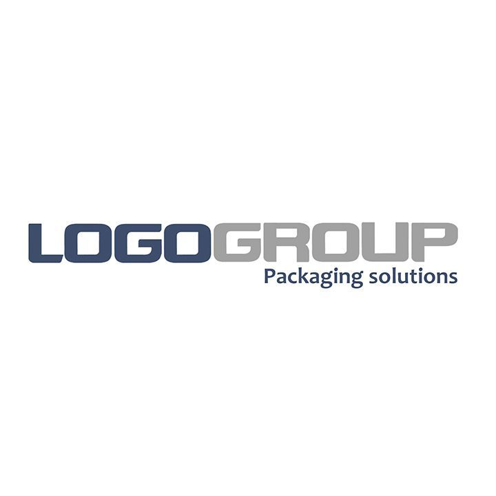 Logogroup. Packaging Solutions