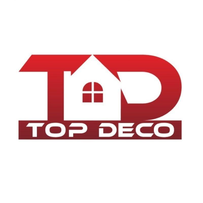 TOP DECO