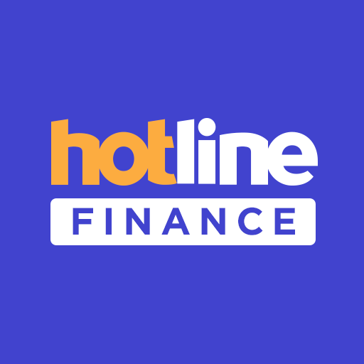 HOTLINE.FINANCE