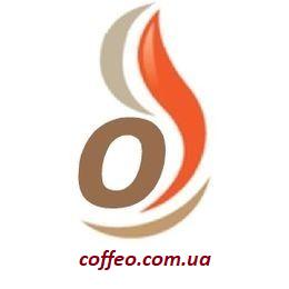 coffeo.com.ua